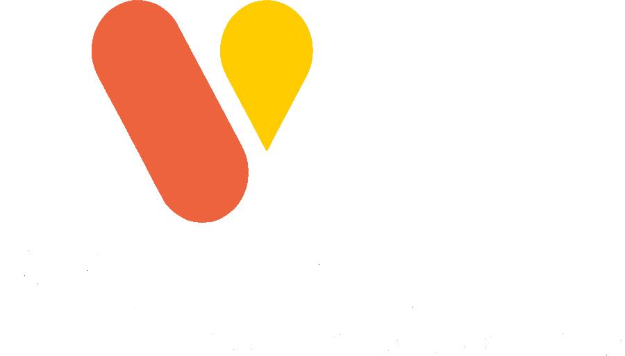 Vallesanta Casentino